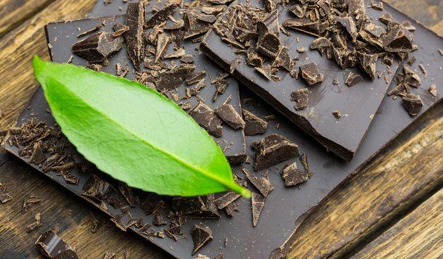 Jeste li znali da je danas Dan čokolade s mentom? Obilježite ga domaćom čokoladom