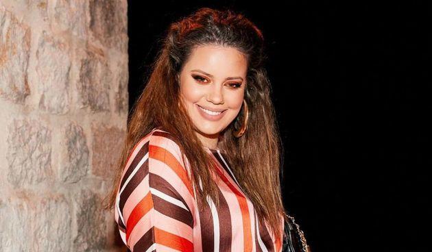 Lucija Lugomer