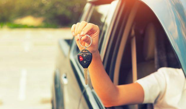 Zašto je sada tako lako kupiti rabljeni automobil?