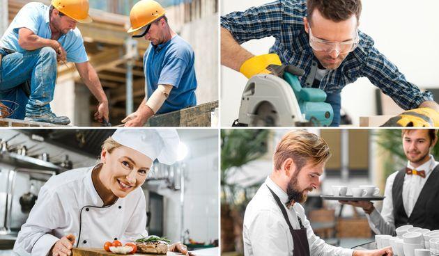 Jedno karlovačko poduzeće traži više od 40 radnika! A ima ih još…Pogledajte ponudu poslova u Karlovcu i Karlovačkoj županiji