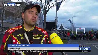 Počeo Croatia Rally: 'Vozači kažu da će ovo biti možda i najteži rally ove sezone' (thumbnail)