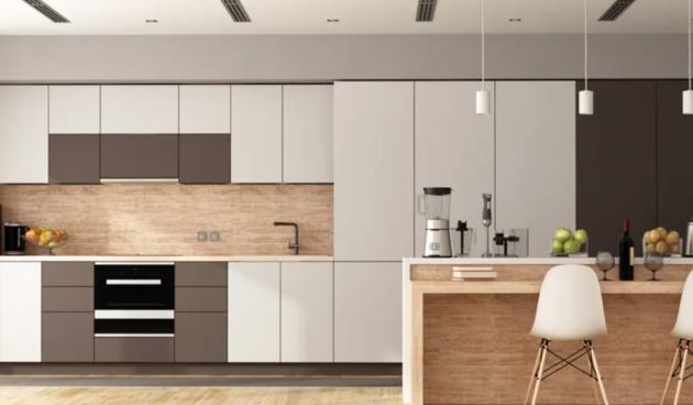 Ovo je novi dizajnerski hit koji sad svi imaju u svojim kuhinjama