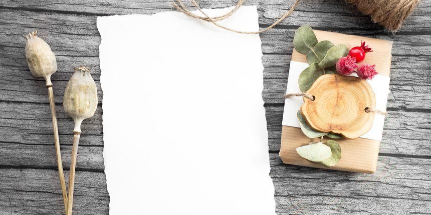 Kreativne ideje od kartona - kako kreativne ideje mogu oživjeti karton