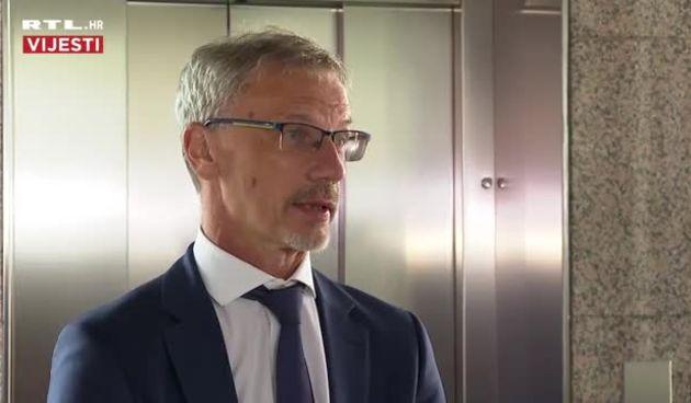 Guverner Vujčić o plaćama i cijenama kada uvedemo euro (thumbnail)