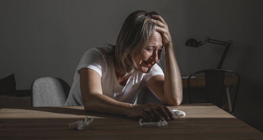 Znate li kako sve stres utječe na zdravlje vaše kože?