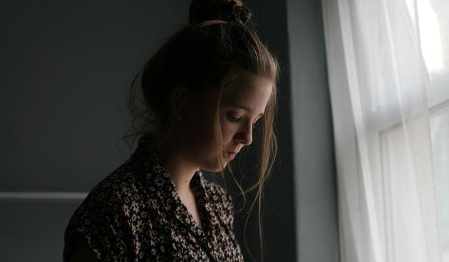 Mnogo toga utječe na raspoloženje i psihičko zdravlje