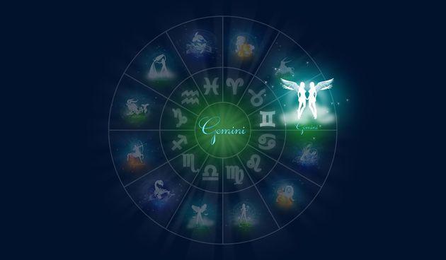 Horoskop Blizanac