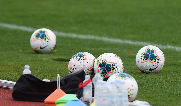 Užas u Kopenhagenu: Na utakmici Europskog prvenstva najbolji igrač Danske ostao bez svijesti, utakmica prekinuta