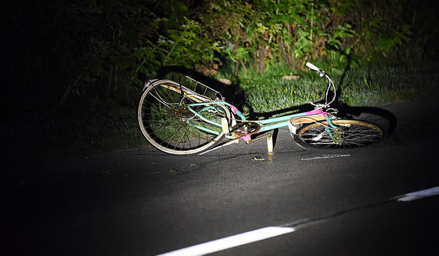 biciklistprometnapoginuli(2)