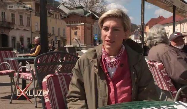 Nika+Fleiss+u+utrci+za+gradonačelnicu+Samobora:+RTL+kamerama+otkrila+promjenu+koju+želi+(thumbnail)
