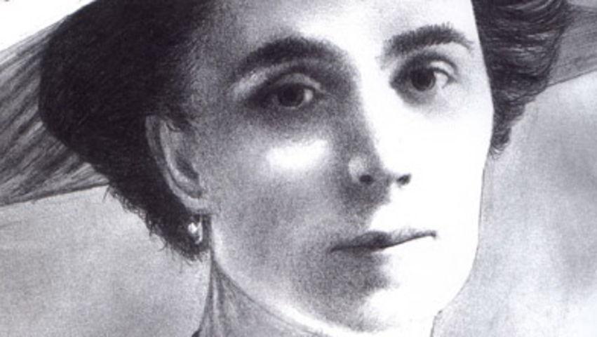 Na današnji dan rođena je Ivana Brlić-Mažuranić - kraljica hrvatske priče