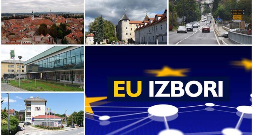 Kako se glasalo u gradovima i općinama: HDZ-u