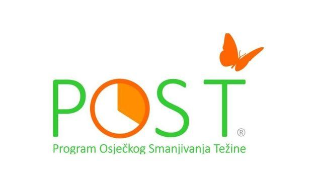 Započeli upisi u Program Osječkog Smanjivanja Težine (POST)