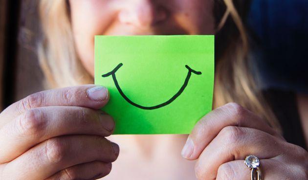 Simptomi znaju biti toliko nevidljivi ili neprepoznatljivi da ih čak ni osoba koja pati od depresije ne detektira kao nešto zabrinjavajuće