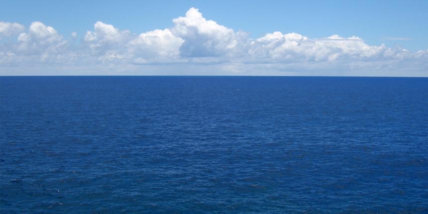 Znate li koliko ima oceana na Zemlji? E pa, u krivu ste, sada će ih biti pet