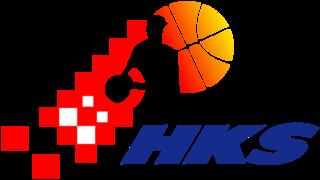 Hrvatski košarkaški savez HKS