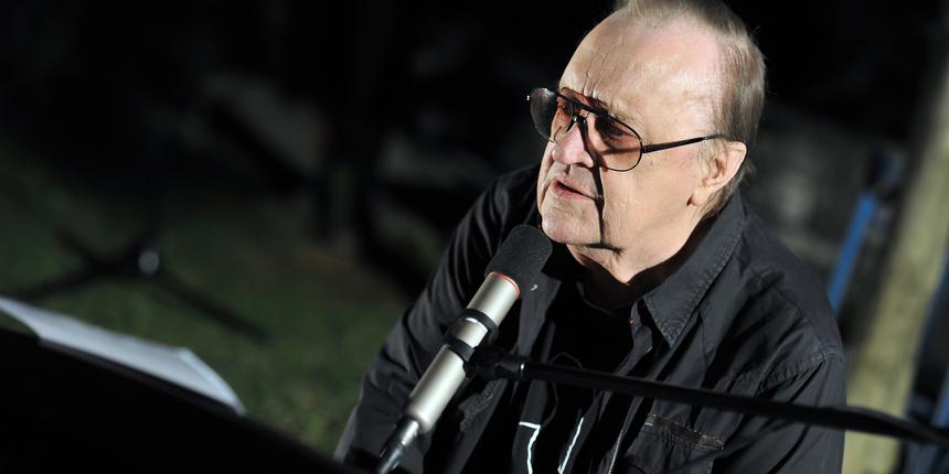 Drastično se pogoršalo stanje Arsena Dedića: legenda hrvatske glazbe u kritičnom stanju!