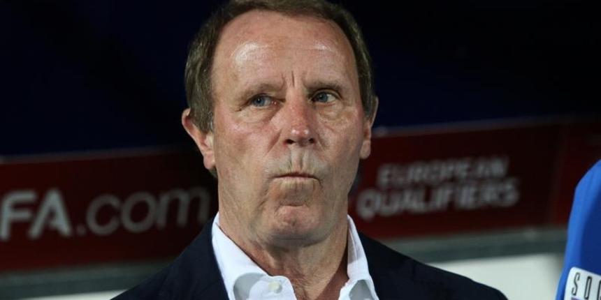Samo je Berti Vogts osvojio Europsko prvenstvo kao igrač i trener, a sada tu priliku ima i legendarni Francuz