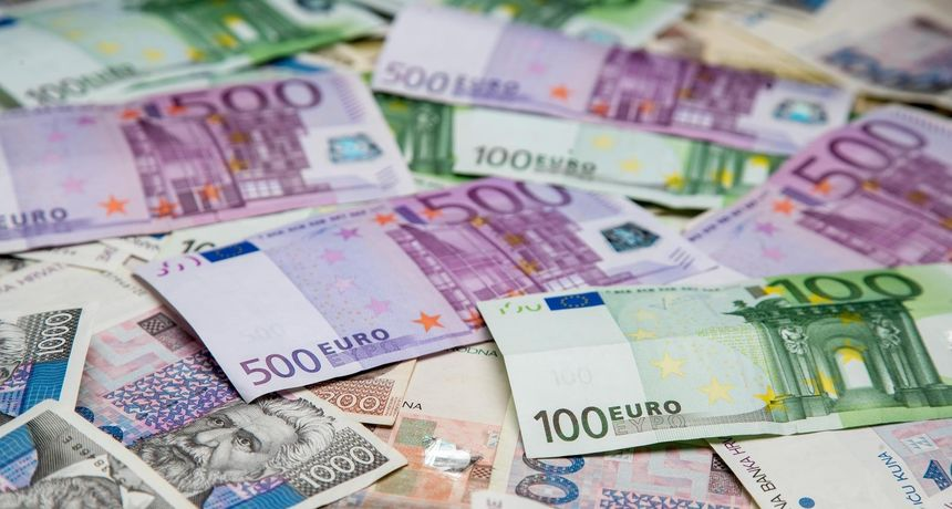 Potraga istražuje što donosi euro: Kave i frizure će poskupjeti, osnovne životne namirnice možda i pojeftiniti