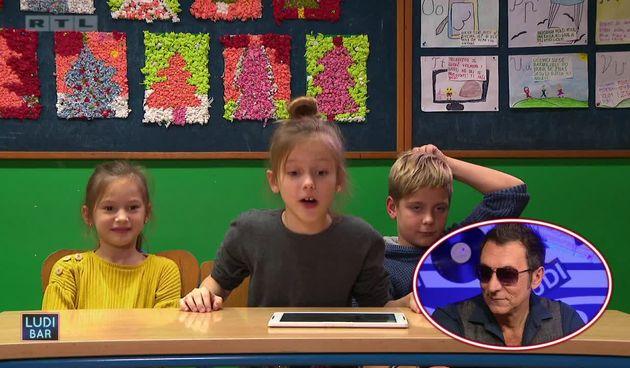 Što djeca misle o Đuri? (thumbnail)