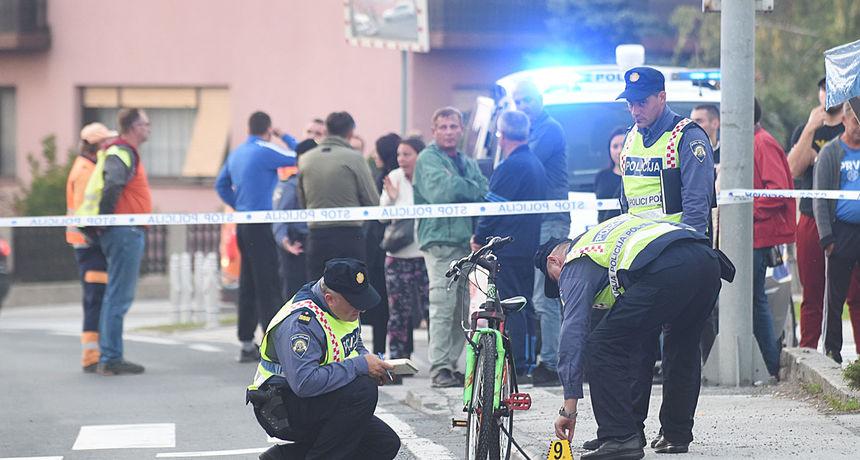 Policija još istražuje kako je došlo do kobne nesreće na Turnju u kojoj je poginuo 10-godišnji dječak