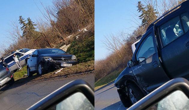 nesreća na tenjskoj