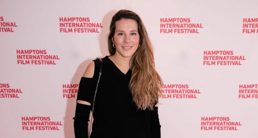 Film Murina najbolji na festivalu u Hamptonsu