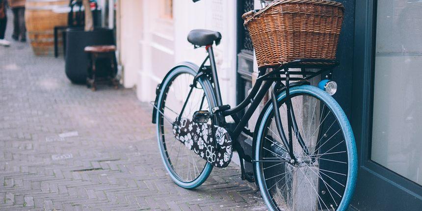 Na ove stvari trebate pripaziti prije nego otvorite sezonu svakodnevne vožnje biciklom