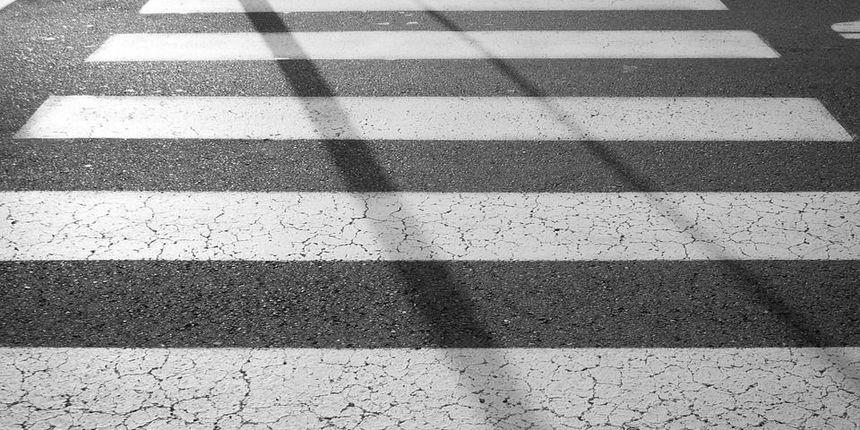 NESREĆA Autom na zebri udario dječaka na biciklu i pobjegao