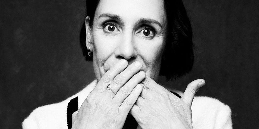 Sheldonova mama danas slavi 66. rođendan! Da je nastavila čuvati svoju tajnu nikad ne bi bila nominirana za Oscara