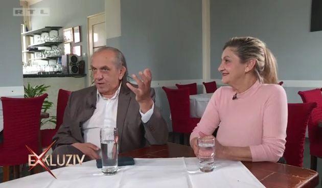 U+braku+je+46+godina,+ima+petero+unučadi+i+vlastiti+restoran:+Gdje+je+danas+legendarni+Braco+Rom?+(thumbnail)