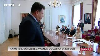 Sud u Osijeku Zdravku Mamiću napisao 'uplatnicu' na iznos od 25,5 milijuna kuna! (thumbnail)