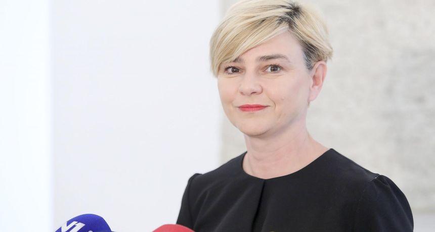 Benčić: 'Zaključite nešto iz toga što bivši član uprave Holdinga ne staje pred novinare i ne odgovara na pitanja'