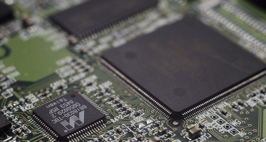 DRAMATIČNA VREMENA ZA AUTOINDUSTRIJU Nedostatak čipova prouzročit će štetu koja se mjeri u desecima milijardi eura
