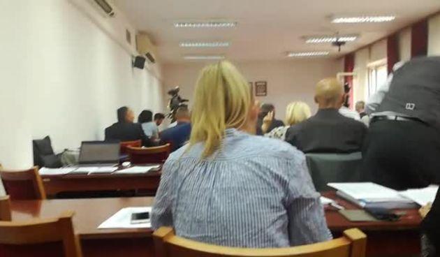 Rasprava na 19. sjednici Gradskog vijeća Grada Varaždina (thumbnail)