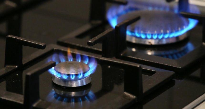 Plin je postao vodeći izvor emisijama stakleničkih plinova u EU-u, emisije iz postrojenja za ugljen su pale