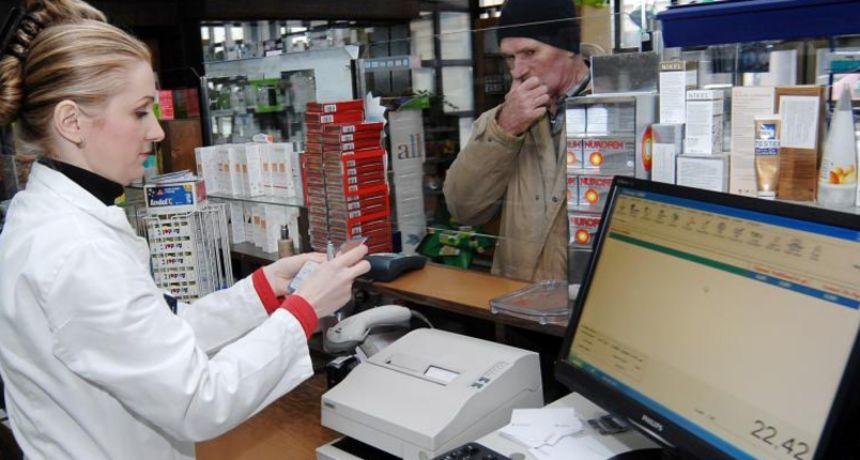 Povlači se važan lijek iz Hrvatske, pacijenti ostaju bez terapije. Javite se svom liječniku