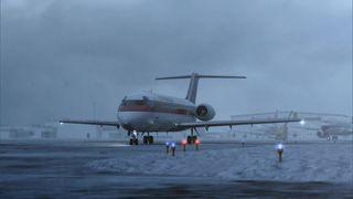 Istrage zrakoplovnih nesreca