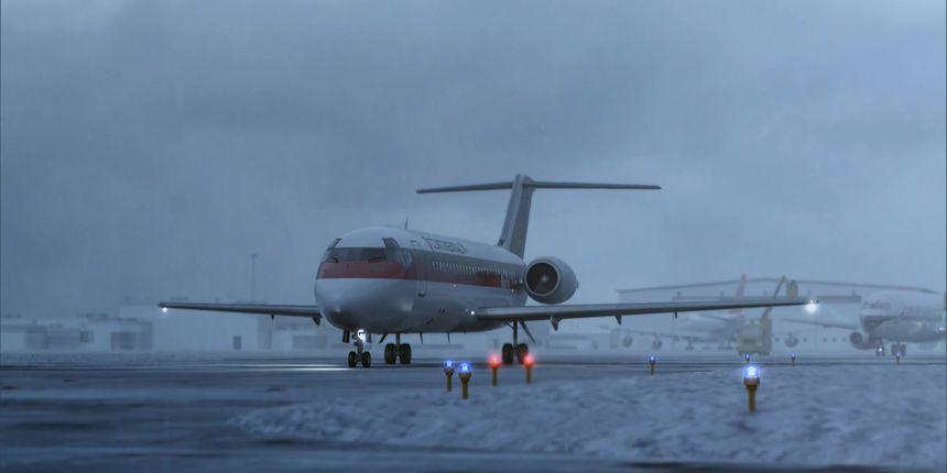Preživjeli sudionici i istražitelji otkrivaju sve detalje najvećih tragedija u seriji 'Istrage zrakoplovnih nesreća'