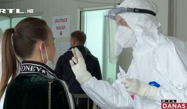 Miješaju se viroze, stigla je gripa, a raste i broj novozaraženih od Covida: 'Testirati se trebaju svi'