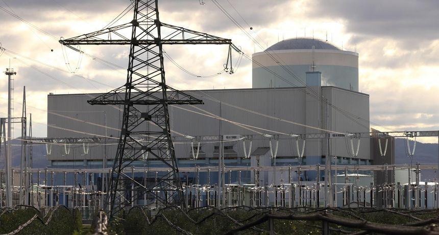 Hrvatska i 9 članica EU-a potpisali nuklearnu energetsku inicijativu. Tvrde da su nuklearke sigurne i čiste