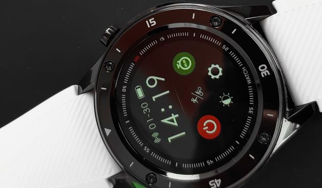 MeanIT Smartwatch M9 Light