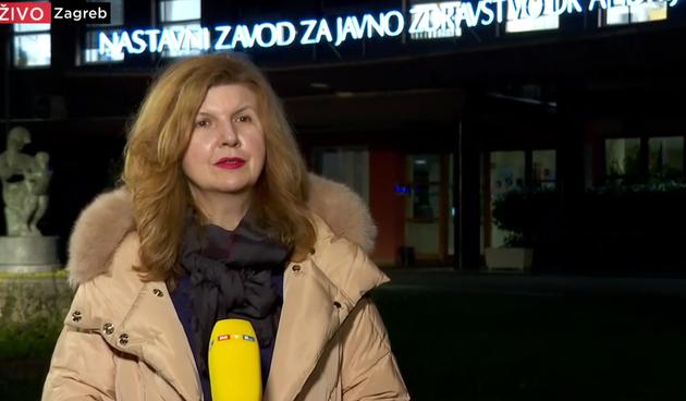 Jasmina Vraneš