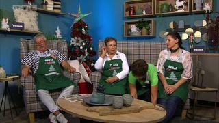 La Parenzana nije oduševio školjkama (thumbnail)