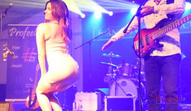 VRUĆA ATMOSFERA Nives Celzijus održala koncert u Beletincu (thumbnail)