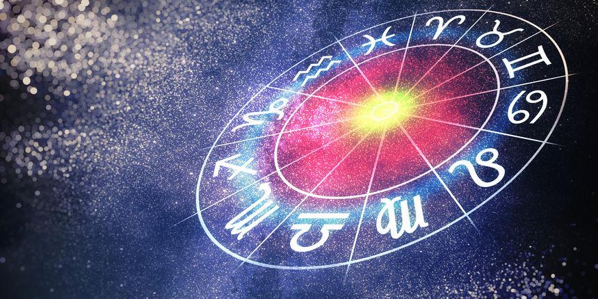 Dnevni horoskop za utorak, 14. rujna