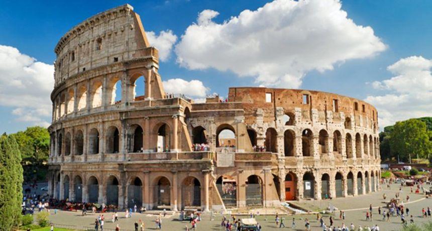 Rim želi da se turisti iz EU-a oslobode obvezne karantene