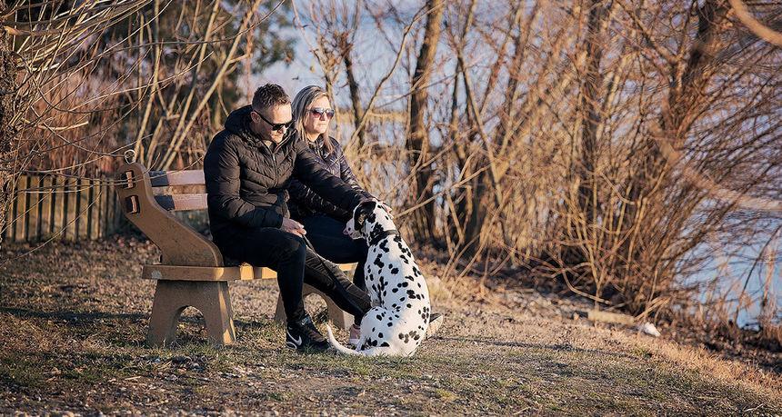 VIKEND PROGNOZA Jutra hladna uz mraz - dani suhi, sunčani i ugodno topli za ovo doba godine