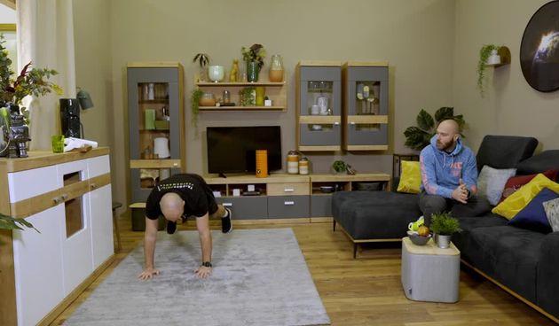Fitness soba 16 (thumbnail)