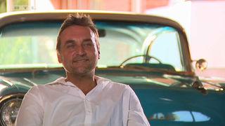 Jack Vukoja (51), Wallan, Australija (thumbnail)